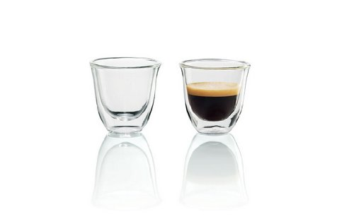 delonghi-5513214591-espresso-thermo-glasses-pack-of-2