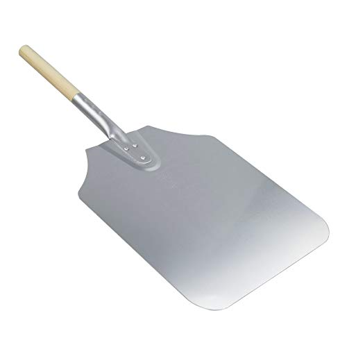 Argon Tableware Pizza Peel - 31x36cm (12