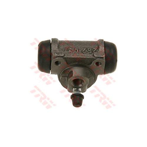 TRW BWF335 Radbremszylinder