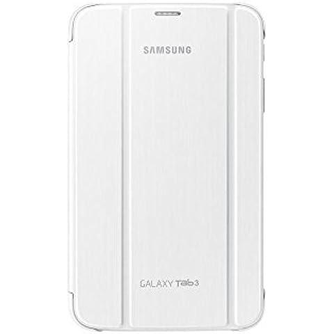 Samsung EF-BT310BWEGWW - Funda para tablet Samsung Galaxy Tab 3 8