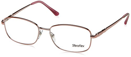Sferoflex Sf2573 490 Occhiali da vista Eyeglasses donna 2016 Brille woman