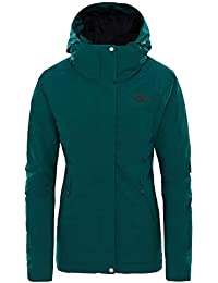 The North Face inlux Aislamiento Chaqueta
