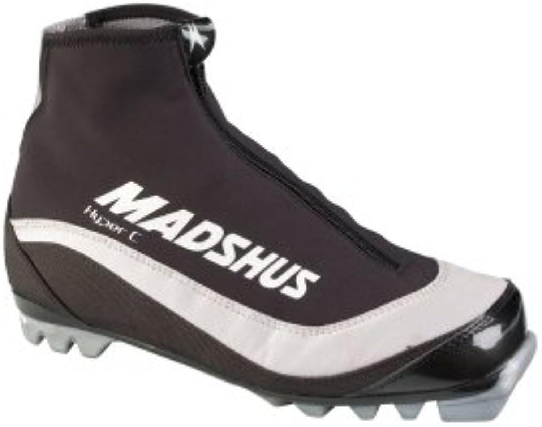 Madshus Hyper C Ski Stiefel  Billig und erschwinglich Im Verkauf