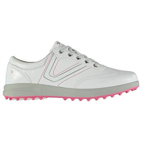 Slazenger Chaussures de Golf pour Femme