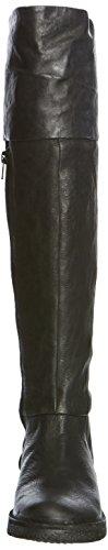 Stivali per le donne, colore Nero , marca GEOX, modello Stivali Per Le Donne GEOX D KLEOO D Nero Nero