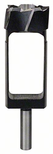 Bosch Pro Scheibenschneider Zapfenfräser (Ø 35 mm)