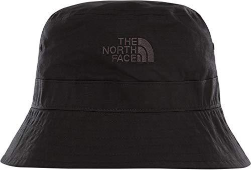 The North Face COTTON Hut schwarz L/XL