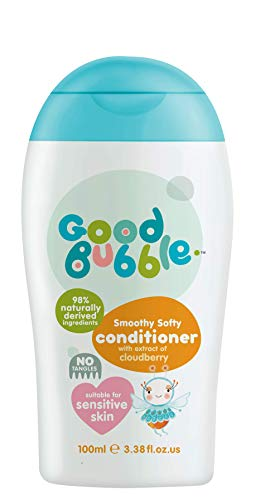 Good Bubble acondicionador