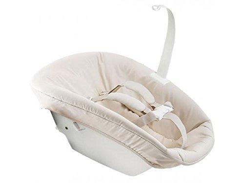 Hochstuhl Stokke Test ~ Stokke tripp trapp newborn set™ im test babytest