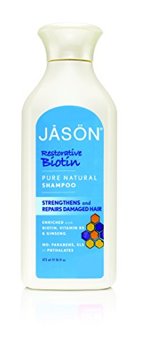 jason-natural-products-natural-biotin-shampoo-473-ml