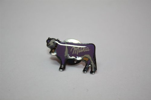 milka-cow-pin-badge-button-chocolate-muuuh