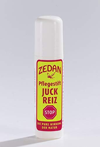 ZEDAN ZEDAN Juckreiz Stop RollOn 12ml (2 x 12 ml)