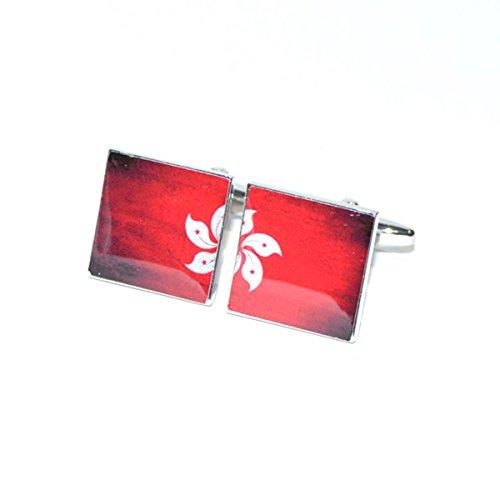 hong-kong-distressed-split-flag-cufflinks-x2bocs229