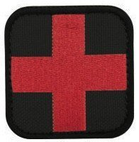 red-cross-medic-patch-red-on-black-by-supplies