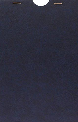 Zettler 365-1015 Humor-Tagesabreiss-Kalender - 15,5x21,5cm