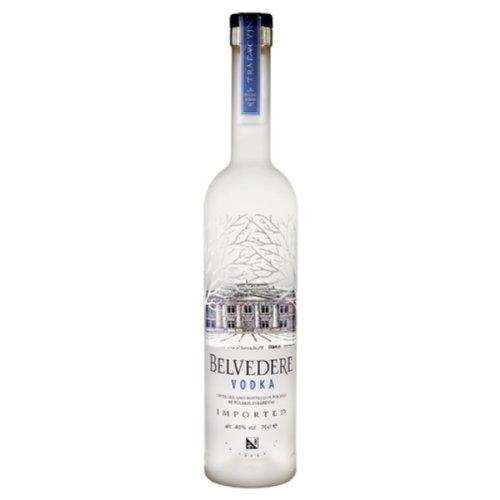 belvedere-vodka-70cl-pack-of-6