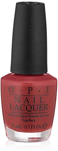 opi-washington-collection-we-the-female-15-ml