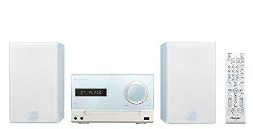X-CM35BT-pioneer-systme-micro-hifi-2-x-15-w-bluetooth-nFC-uSB-cD-avant-streaming-application