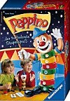 Ravensburger 21457 - Peppino