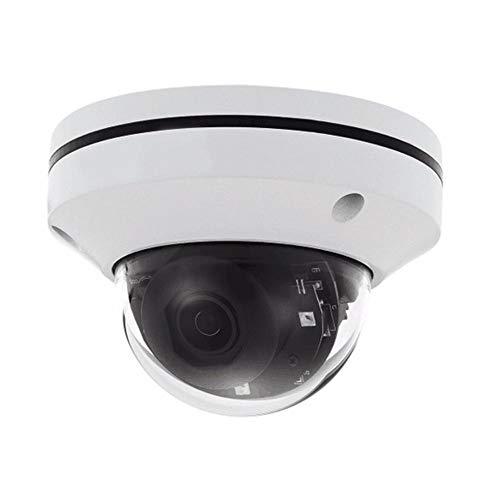 HD 1080P PTZ Outdoor-POE-Sicherheits-IP-Dome-Kamera mit optischem 3fach-Zoom Schwenk- / Neigungs- / 3-fach-motorisierten Zoom, Full HD-Sicherheitskamera, Dome-Stil für die Deckeninstallation - Outdoor-ptz-ip-kamera Weitwinkel