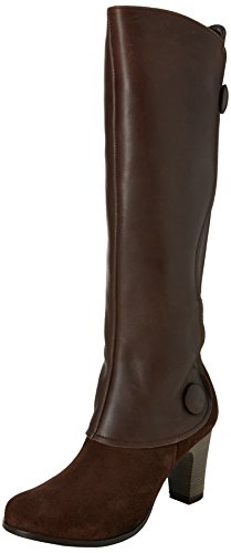 hush-puppies-libby-brook-bottes-femme-marron-brown-chocolate-39-eu