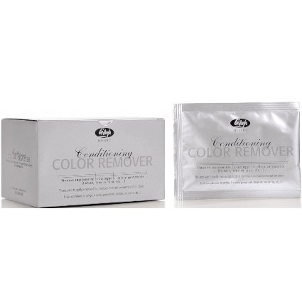Lisap Conditioning Color Remover 25g