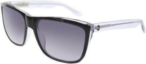 Hoven 48-4801 Herren Sonnenbrille