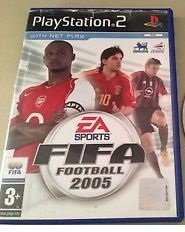 sports-fifa-football-2005-playstation-2