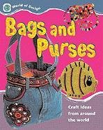bags-and-purses-world-of-design