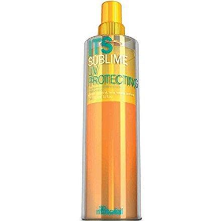 Roverhair ITS Sublime UV Protecting 200 ml 2 Phasen-Öl für die Sommertage -