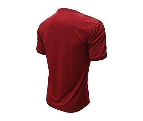 7574da9ab615f Selección Española. Camiseta Oficial Real Federación Española de Fútbol.