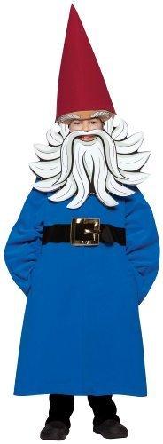 travelocity-roaming-gnome-child-costume-by-rasta-imposta