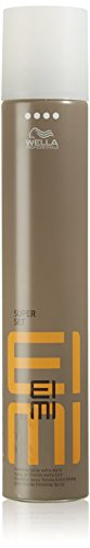 Wella EIMI Super Set, 500 ml, 1er Pack