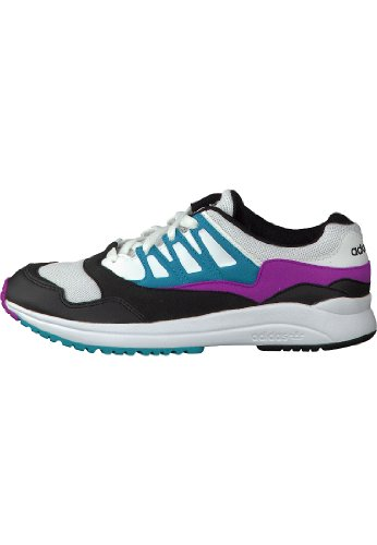 Damen Sneaker - Torsion Allegra W Schwarz