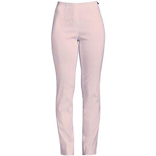 Robell - Pantaloni - Straight - Donna ...