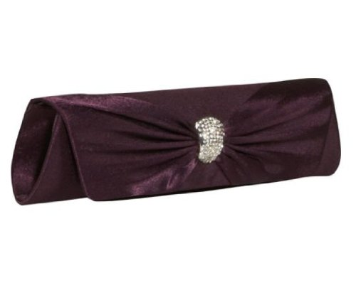 j-furmani-19292-eg-satin-flap-clutch-bag-eggplant