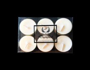 dignified-herren-koln-duft-soja-teelichter-100-g-in-grossbritannien-von-hand-gegossen-mit-eco-sojawa