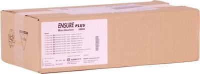 ensure-plus-drink-mischkarton-tetra-27x200-ml