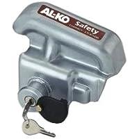 AL-KO Pacto de Seguridad para AKS 1300