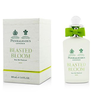 penhaligons-blasted-bloom-edp-1er-pack-1-x-100-ml