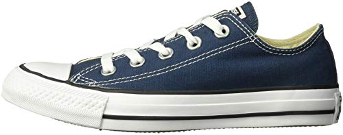 Converse Chuck Taylor all Star, Sneakers Unisex – Adulto