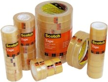 3m-scotch-65858-cf10nastro-trasp-508-15mmx10m