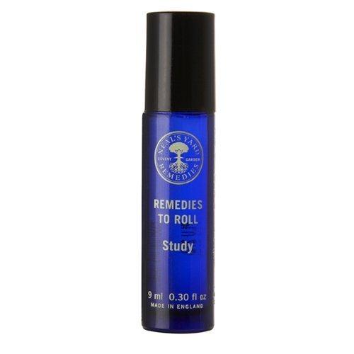neals-yard-remedies-study-remedies-to-roll-9ml-by-neals-yard-remedies