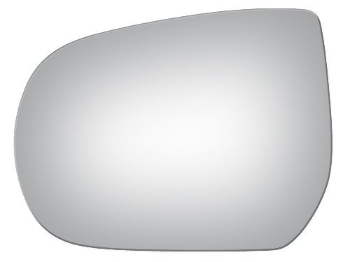2001-2006-mazda-tribute-flat-driver-side-replacement-mirror-glass-by-automotive-mirror-glass