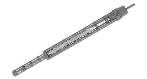 Contacto Zuckerthermometer