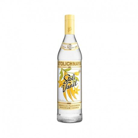 stolichnaya-vodka-vanil