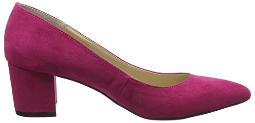 Lotus - Briars, Scarpe col tacco Donna Pink (raspberry)