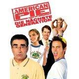 American Pie 4 Dvd Rental [Edizione: Germania]