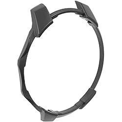 Casio Pro Trek Bezel Grau Gehäuseteil Lünette für PRG-270
