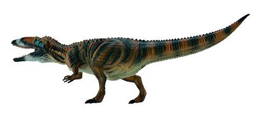 Collecta Figura Carcharodontosaurus (88642)